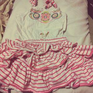 Other - Little dress
